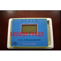 PIB120N智能可逆启动器保护器 品质卓越图片