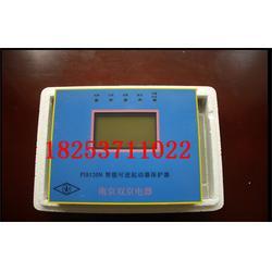 PIB120N智能可逆起动器保护器 全国包邮图片