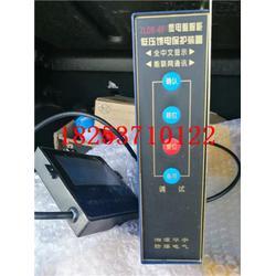 ZLDB-6E微電腦智能低壓饋電保護裝置 行業領導者圖片