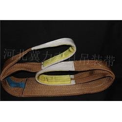 防割吊装带-防割吊装带-冀力生产厂家图片