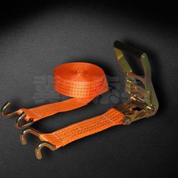 拉紧器捆绑带-拴紧器-收紧器-手动用法-冀力定做图片