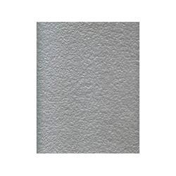 氟碳漆多少钱一平方-甘肃新品氟碳漆批销图片