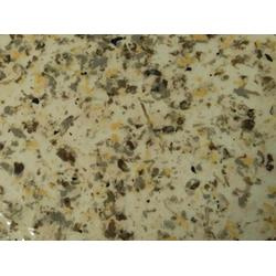 水包砂涂料厂家-保嘉丽好用的水包砂涂料图片