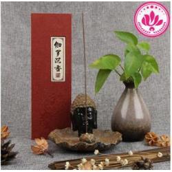 天行健红豆杉香品-西安质量好的红豆杉香公司图片