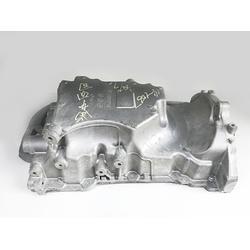 五金汽車鑄造零件加工-想找口碑好的五金汽車鑄件加工當選金盛金屬圖片