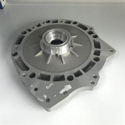 珠海肇庆汽车铸造件-安全的汽车不锈钢配件铸造推荐图片