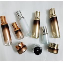 化妆品瓶子 化妆品瓶子厂家 玻璃瓶厂家