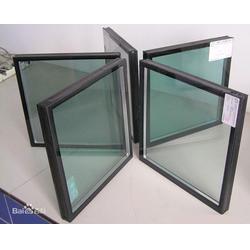兰州玻璃-甘肃好用的玻璃供应图片