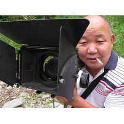 微电影制作-盛唐影视供应放心可靠的 微电影制作图片