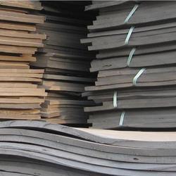 聚乙烯闭孔泡沫板 伸缩缝填缝板 桥梁工程用聚乙烯泡沫板现货图片