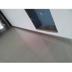 抗高温氧化不锈钢制品 墙体镶嵌不锈钢线条图片