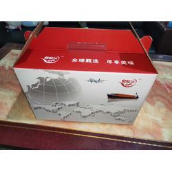 山东鲍鱼礼盒厂家电话-报价合理的鲍鱼礼盒鑫和源贸易供应图片