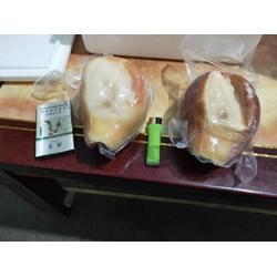 鲍鱼礼盒供应商-实力可靠的鲍鱼礼盒经销商图片