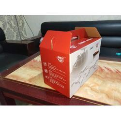 鲍鱼礼盒-可信赖的公司-鲍鱼礼盒图片