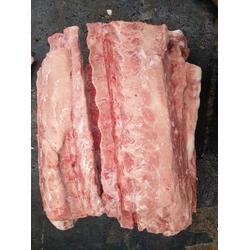 冷冻猪骨供货商-哪儿有实惠的冷冻猪骨图片
