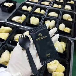 好吃的榴蓮哪里買-鑫和源貿易實惠的榴蓮供應批發