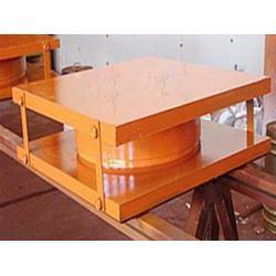 浙江网架钢结构支座-衡水优良的网架钢结构支座图片