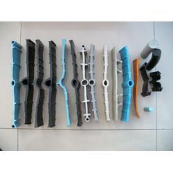 伸缩缝胶条生产厂家-河北地区专业的桥梁伸缩缝胶条图片