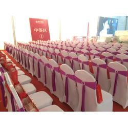 南阳宴会桌椅出租-口碑好的郑州宴会桌椅租赁哪里有
