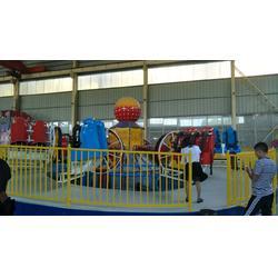 贵州翻滚音乐船厂家-称心的翻滚音乐船游乐设备就在郑州神龙游乐设备买LOL比赛输赢的软件批发