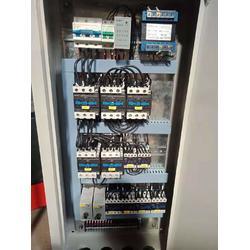 起重机电气柜厂家-河南信誉好的起重机电气柜供应商是哪家图片