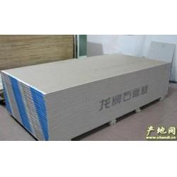 泰山石膏板-河南库丽装饰材料-知名的石膏板公司图片