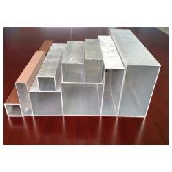 河北铝方通报价-哪儿能买到质量硬的铝方通呢图片