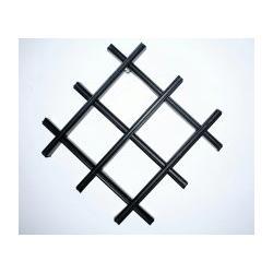海南铝格栅报价-想买高质量的铝格栅就来河南库丽装饰材料图片