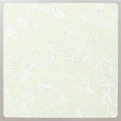 青海铝天花吊顶-质量好的铝天花吊顶市场图片