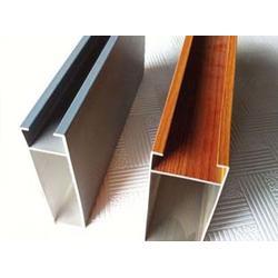 铝板材-郑州哪里有卖有品质的铝型材图片