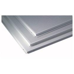 郑州铝扣板多少钱-哪里有售耐用的铝扣板图片