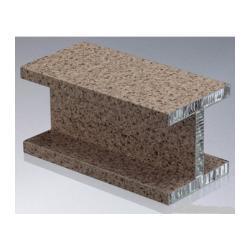 南阳铝蜂窝板-河南库丽装饰材料提供优惠的铝蜂窝板图片
