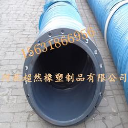 低压耐温胶管规格-大口径低压输水胶管-夹布食品胶管图片