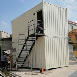 住人集裝箱報價-品牌好的集裝箱在哪有賣