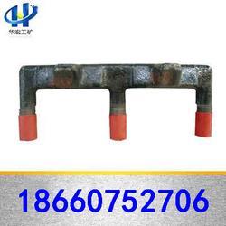 非同销售优质煤矿40t刮板机7GL-2E型螺栓型号图片