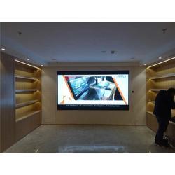 福州全彩LED屏改造-厦门双色LED屏供应厂家图片