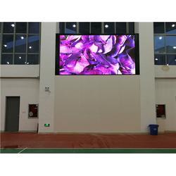 福州全彩LED屏-厦门双色LED屏供应厂家