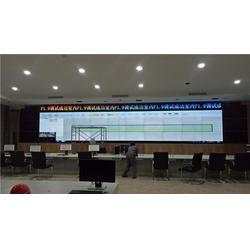 宁德高清显示LED屏报价-广告LED屏图片