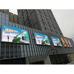 电子屏厂家-口碑好的拼接屏大量出售图片