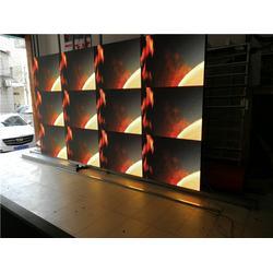 南平LED全彩显示屏报价-福建知名的显示屏供应商