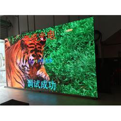 宁德校园LED屏报价-要买LED显示屏上哪图片