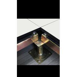 硫酸钙防静电地板光大地板