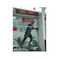 隔热膜哪家好-供应江苏超值的银行安全防爆膜图片
