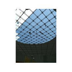 阳光房贴隔热膜-知名厂家为您推荐新品阳光房贴隔热膜图片