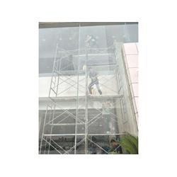 玻璃隔热节能膜报价-可靠的玻璃隔热节能膜厂家直销图片