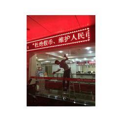 电梯防爆膜哪家好-南京销量好的银行安全防爆膜图片