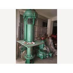 平凉立式渣浆泵-哪里能买到优惠的渣浆泵图片
