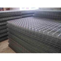 西藏钢筋网厂家-哪里能买到物超所值的西北钢筋网