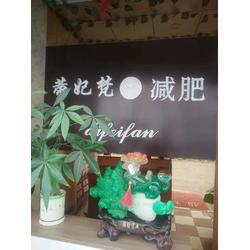 南阳塑形连锁店加盟-郑州塑形加盟店哪家好图片