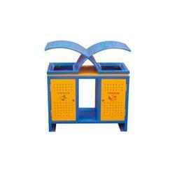 辽宁分类垃圾桶-有品质的分类垃圾桶生产厂家图片